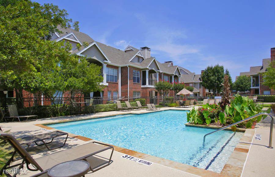 Addison Apartments Dallas Tx