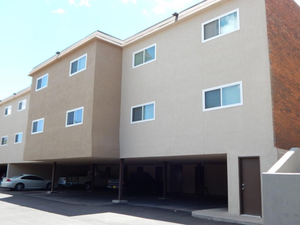 Casa Placida Apartments Albuquerque Nm Walk Score