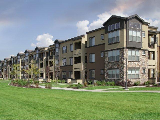 Apartment In Utah 28 Images Armista Apartments
