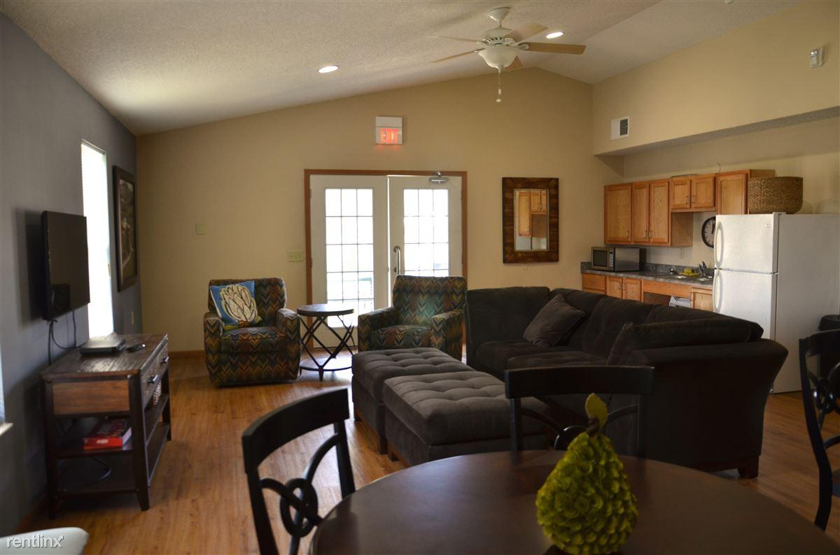 Apartments In Waverly Ohio