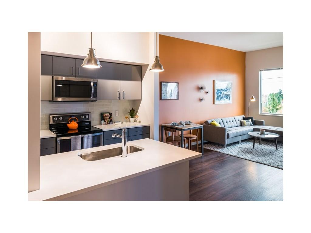 Peloton apartments portland or walk score for Average rent for one bedroom apartment in portland