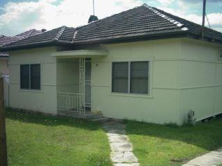 19 Hawkesbury Road photo #1