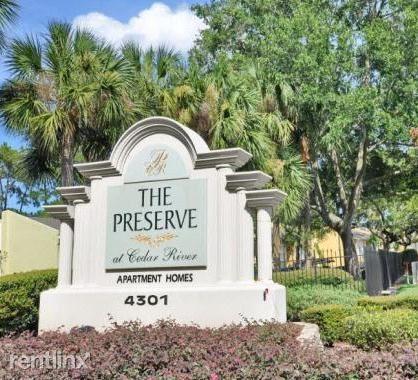 Preserve at Cedar River Apartments photo #1