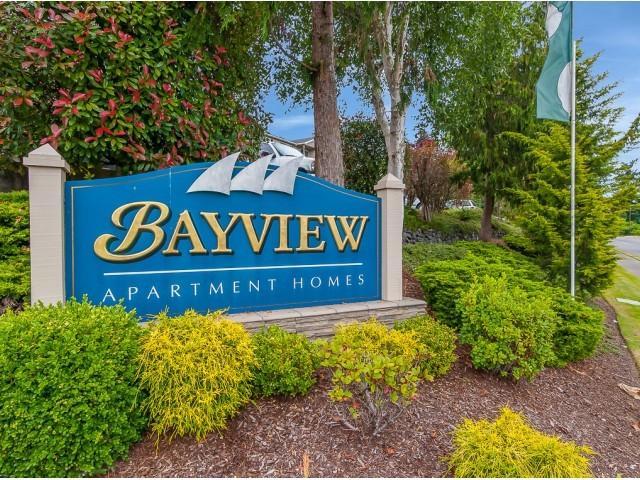 Bayview Apartment Homes photo #1