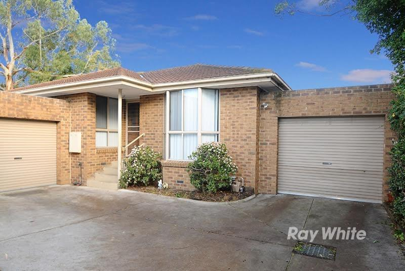8 Woomera Avenue photo #1
