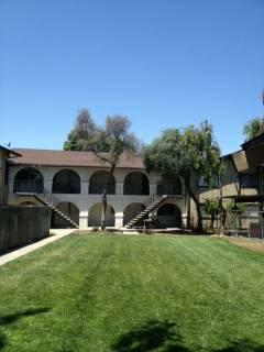Villa Bonita Apartments 2x1 $695 hide this posting restore this posting photo #1