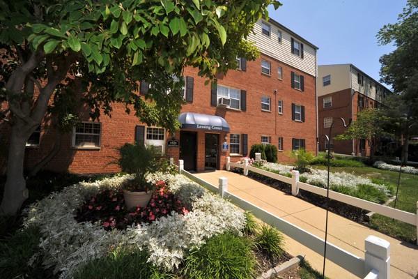 Addison Chapel Apartments photo #1