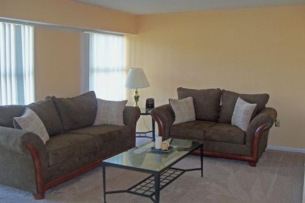 Belcrest Plaza Apartments Hyattsville Md
