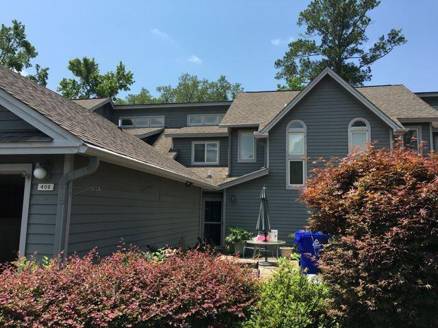 406 Two Loch Place photo #1