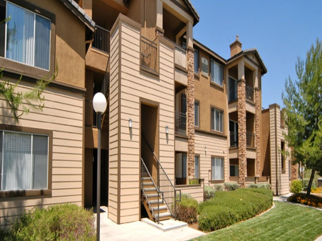 Windemere at Sycamore Highlands Apartments photo #1