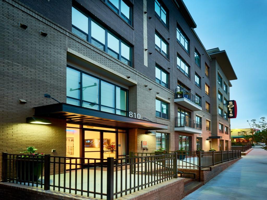 solis ninth street apartments durham nc walk score