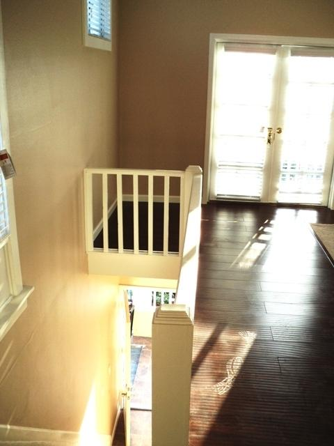 Apartment for rent in San Diego. Pet OK! photo #1