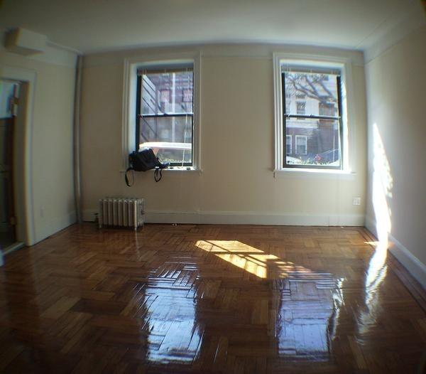 Save Money with your new Home - New York City photo #1