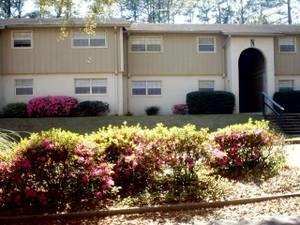 Cabat Properties- Multiple Properties in Tallahassee! photo #1