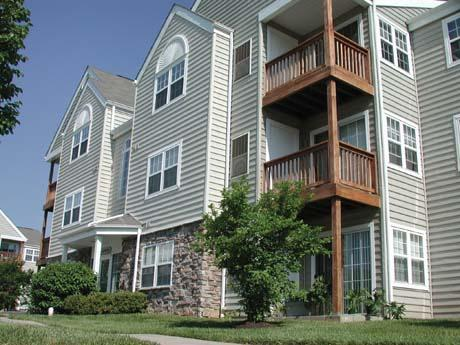 Good Owings Run Apartments Photo #1 Photo Gallery