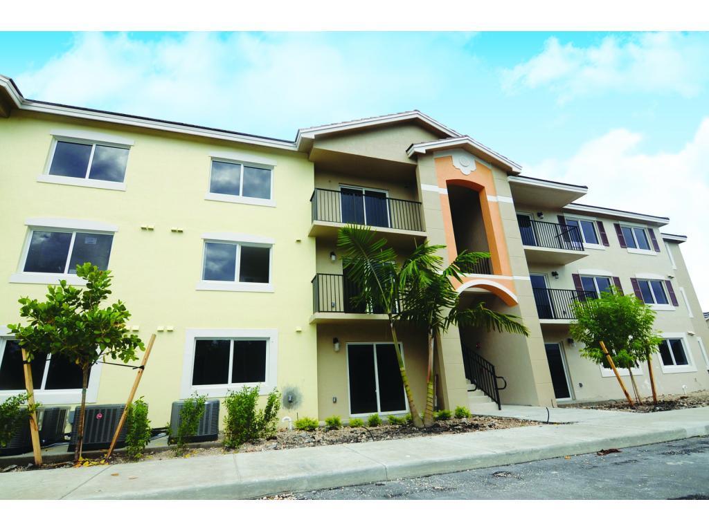 Coquina Place Apartments Miami Fl