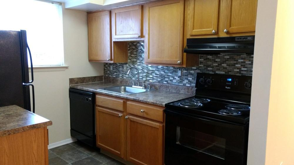 Willowood Apartments photo #1