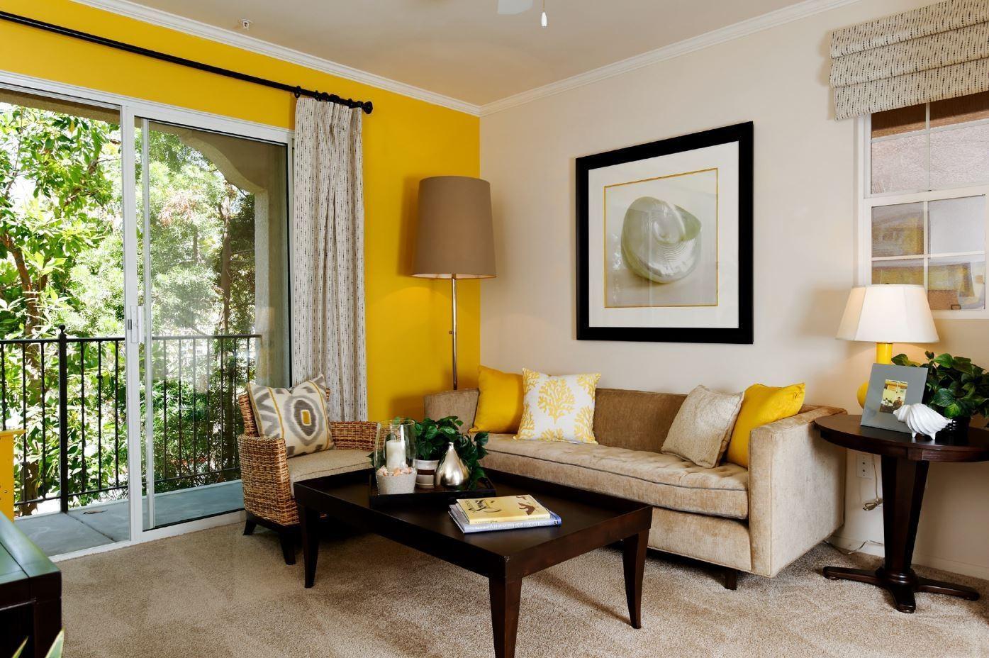 Pinnacle Apartments San Clemente