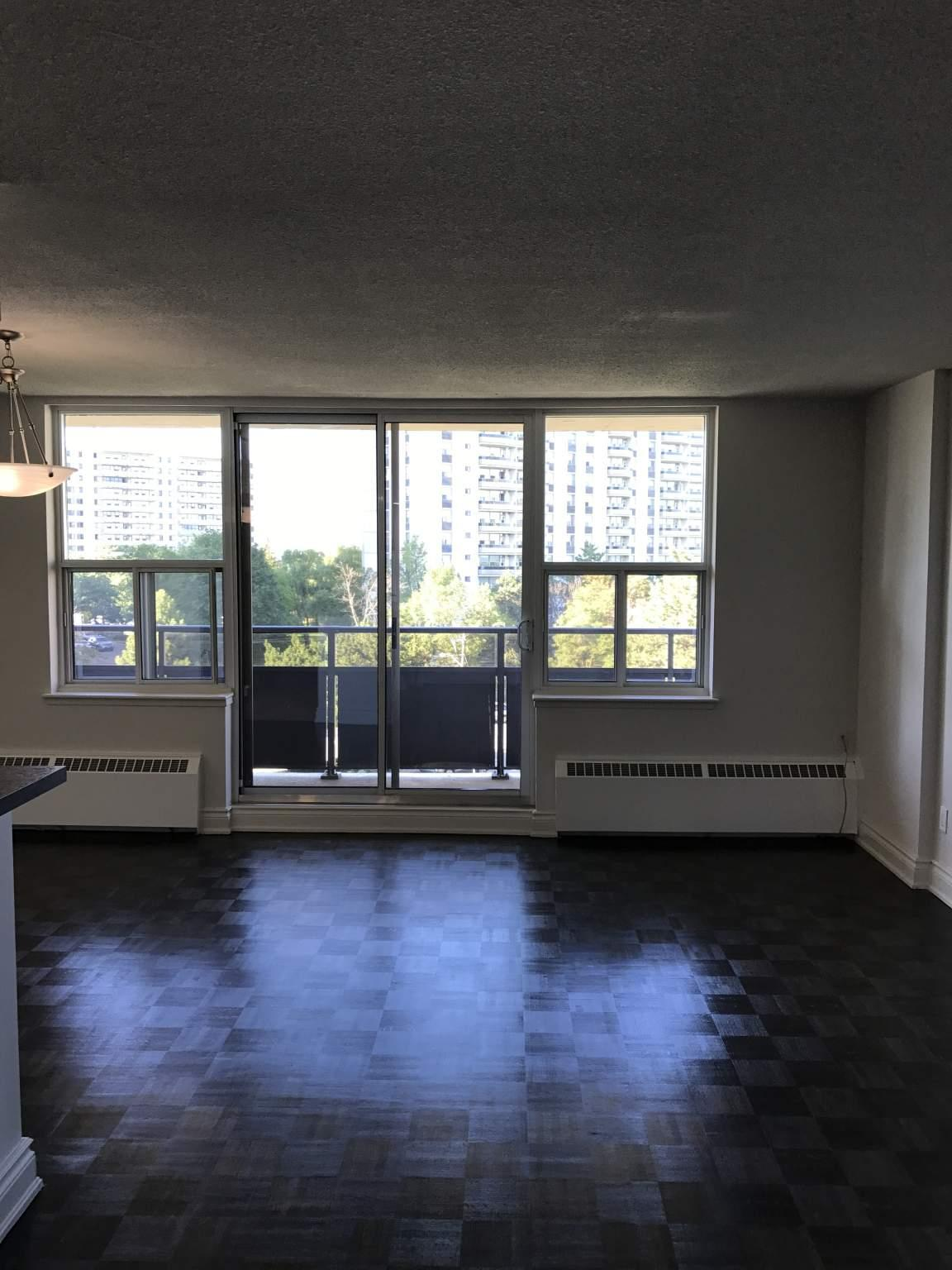 Apartment For Rent Don Mills And Sheppard