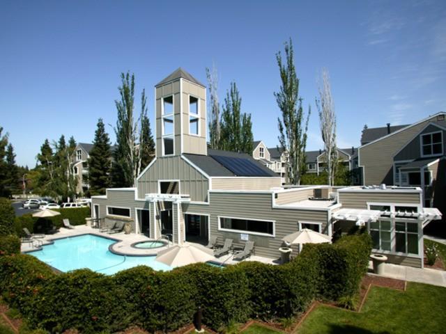 Orchard Glen Apartments photo #1