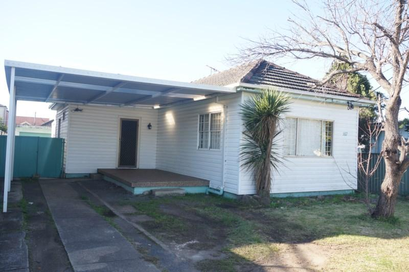 167 Canley Vale Road photo #1