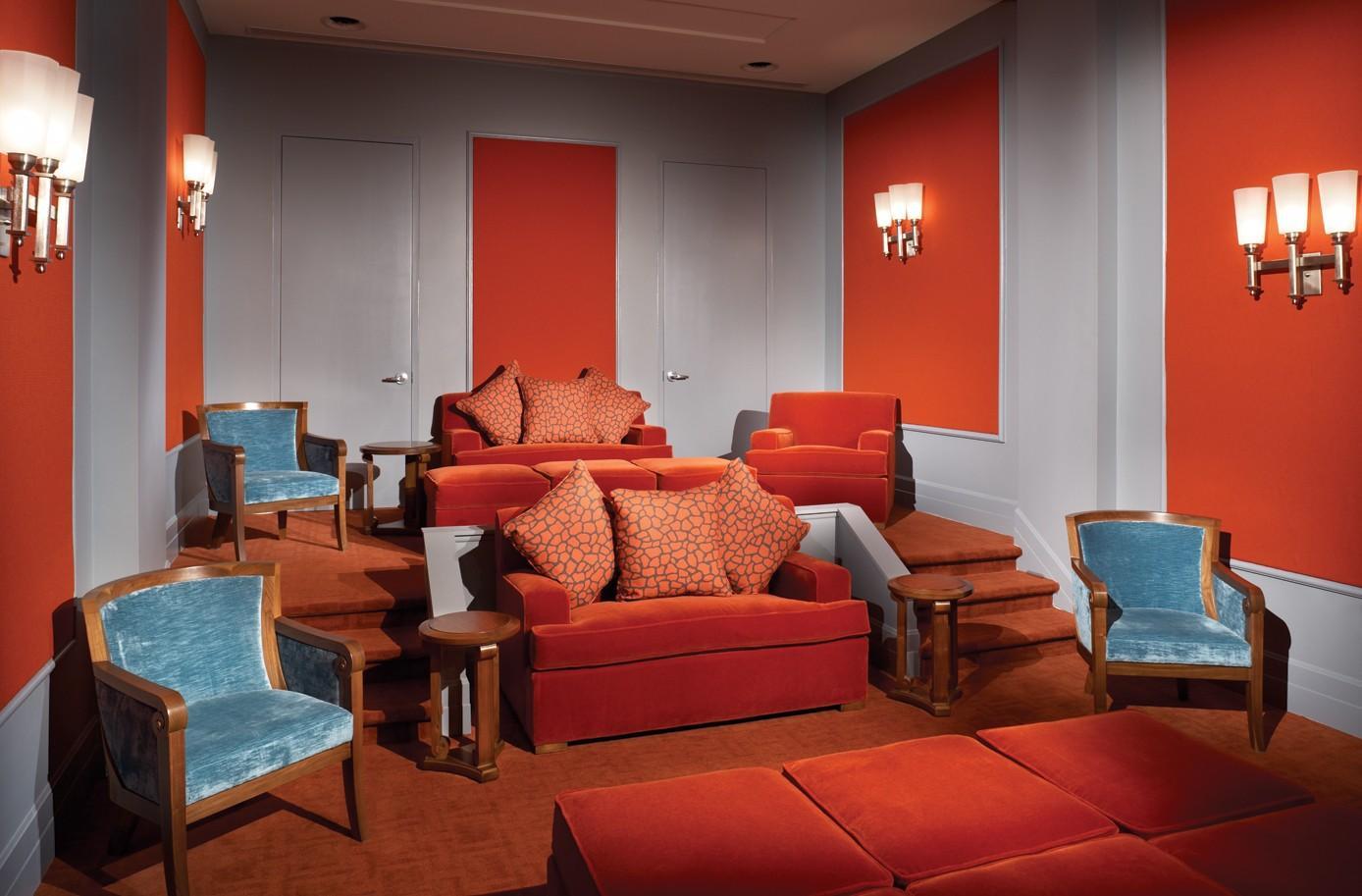 The Gramercy Apartments photo #1