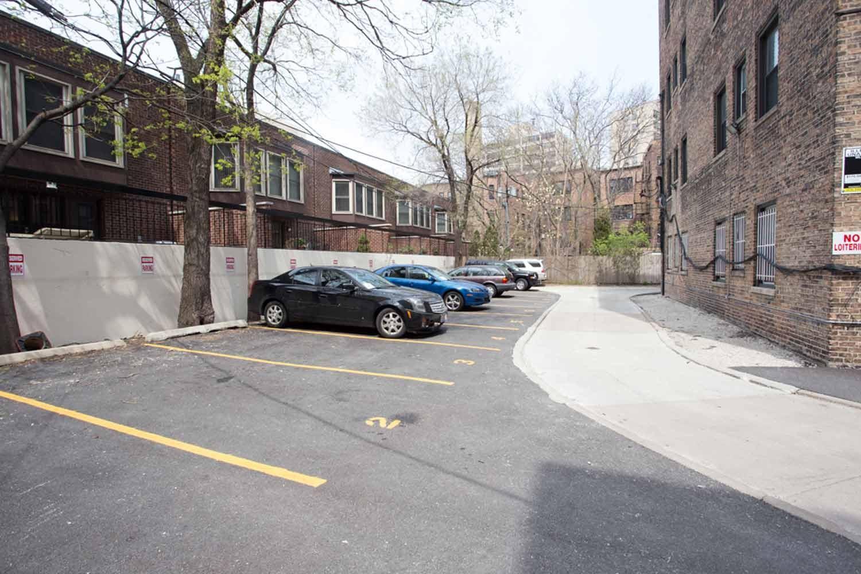 5120 S. Hyde Park Boulevard photo #1