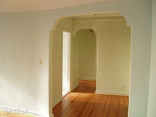 345 East 65th Street Apartments photo #1