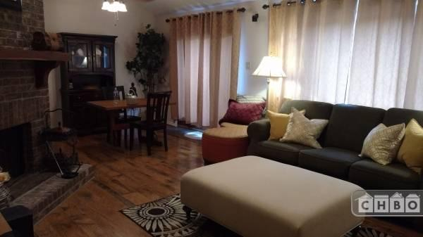 $2997 2 bedroom House in Collin County Garland