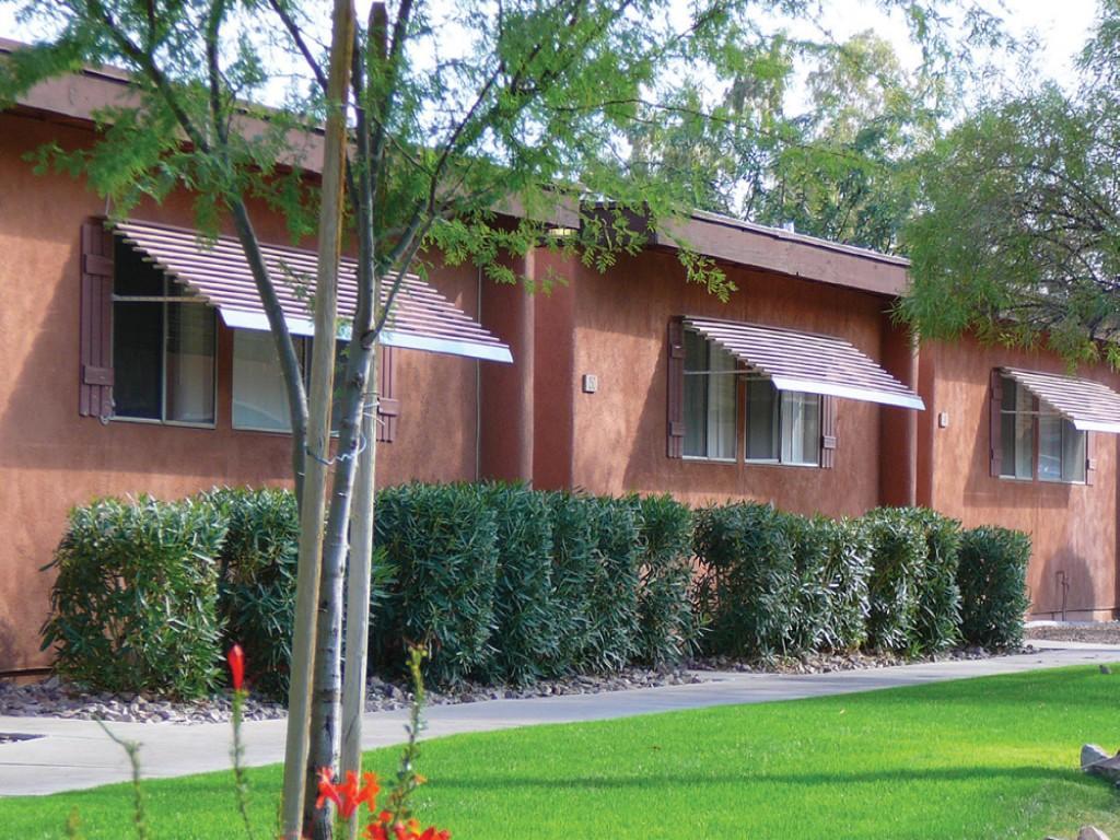 Lakeside Casitas Apartment Homes Apartments photo #1