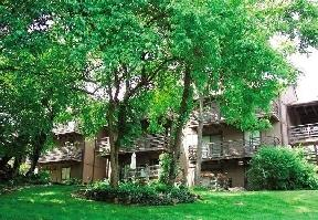 Wau-Lin-Cree Apartments photo #1