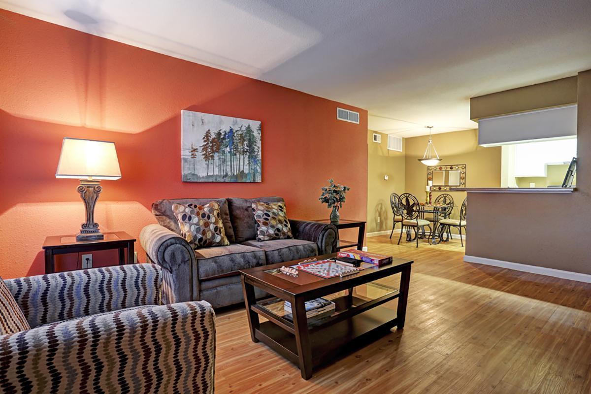 Oaks Of Westchase Apartments Houston