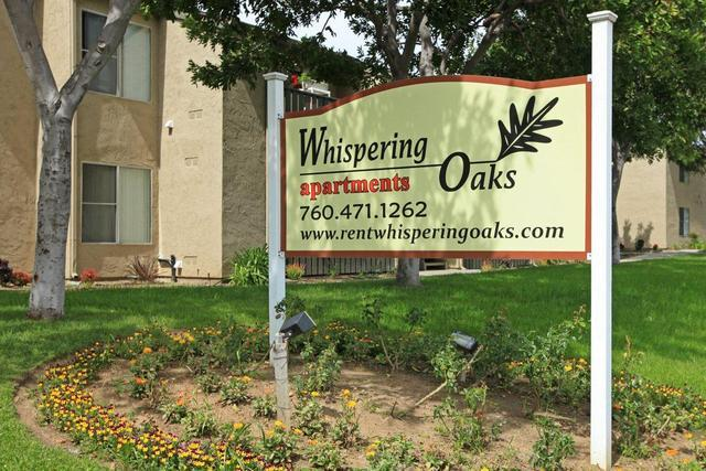 468 N Twin Oaks Valley Rd photo #1