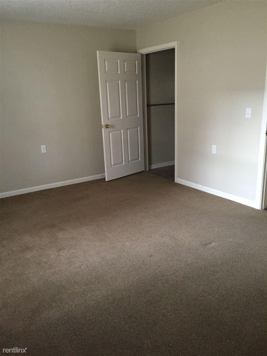 North hampton apartments columbia mo walk score - Cheap 1 bedroom apartments in columbia mo ...