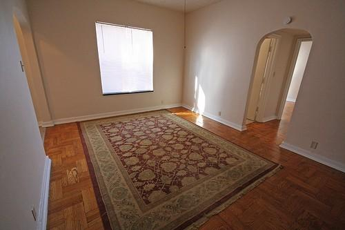 Shortridge Apartments photo #1