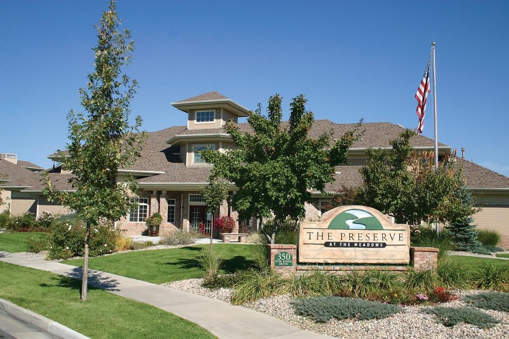 Apartments For Rent Fort Collins