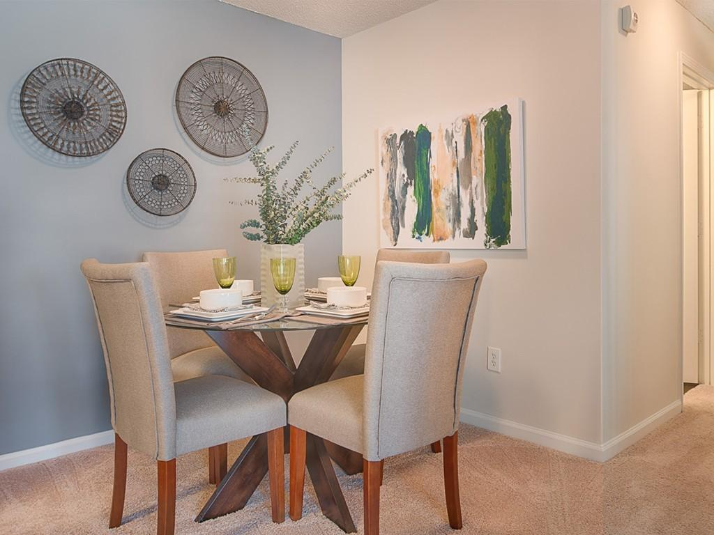 the waterford apartments morrisville - 28 images - the waterford ...