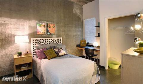 WestMar Student Lofts photo #1