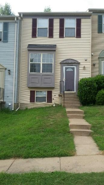 15168 Wentwood Ln photo #1
