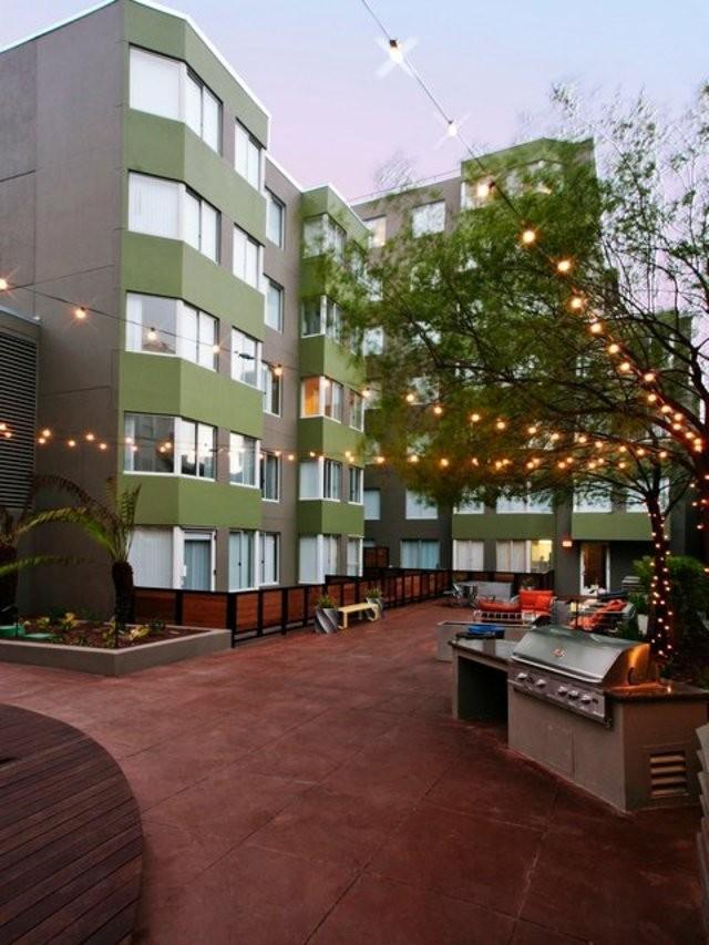 AVA Nob Hill Apartments photo #1