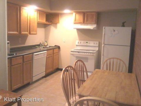 Two BR Apartment in Champaign. $860/mo Apartments photo #1