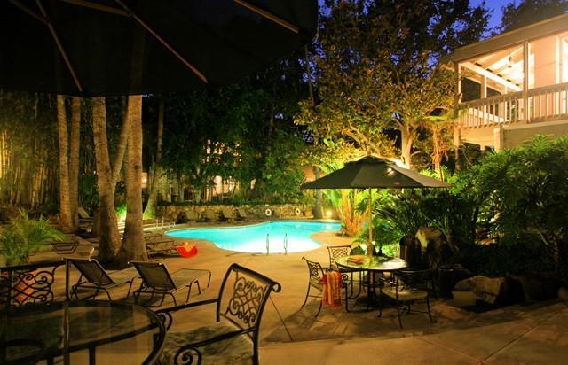 Rancho Los Feliz Apartments photo #1