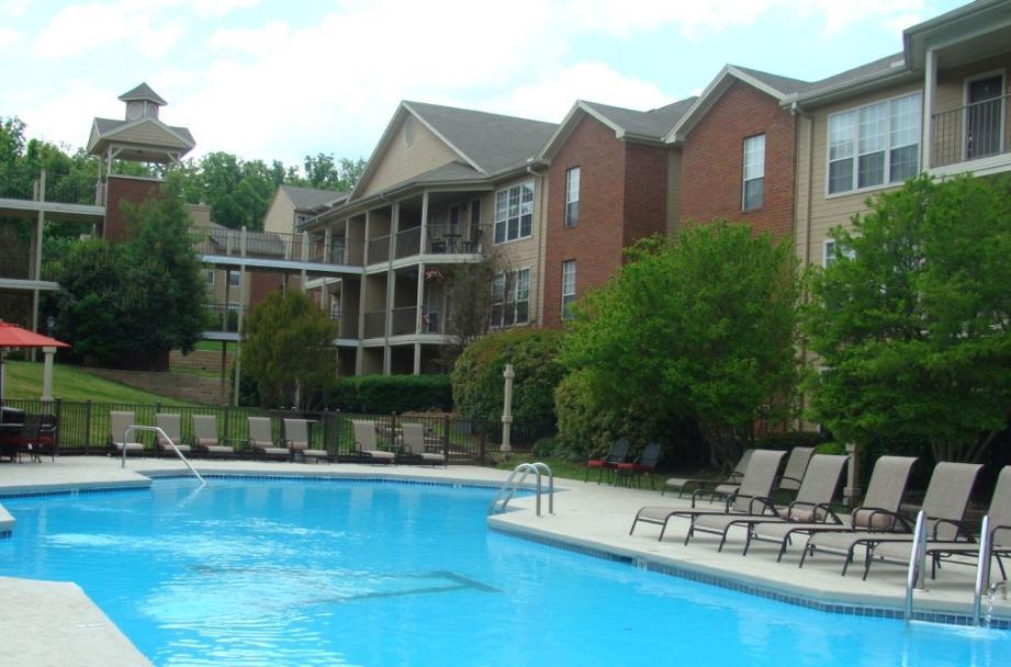 Garden park apartments fayetteville ar walk score - Garden park apartments greenville tx ...
