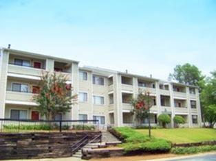 Ashbrook Crossing Apartments photo #1