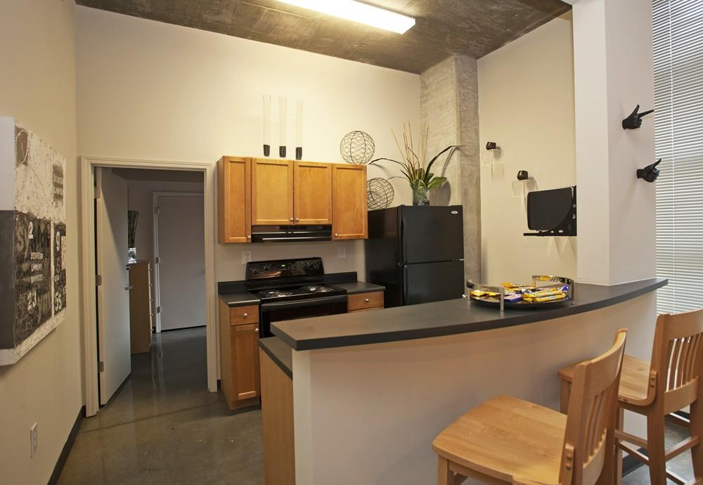 Westmar student lofts apartments atlanta ga walk score - Cheap 2 bedroom apartments in marietta ga ...