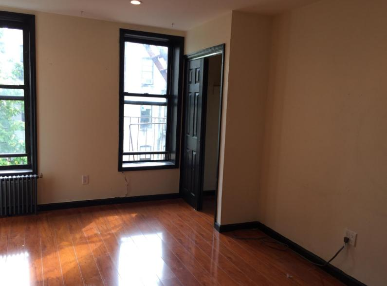 Apartment in East Village photo #1