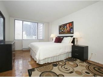 One BR 330 West 56th Street photo #1