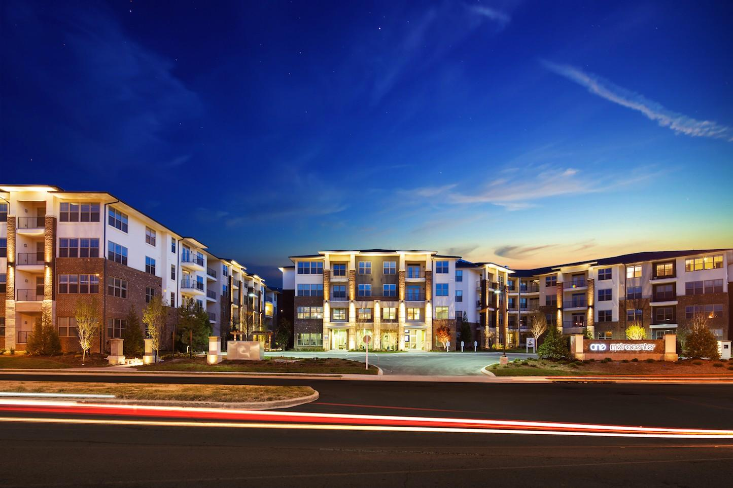 one metrocenter apartments nashvilledavidson tn  walk score