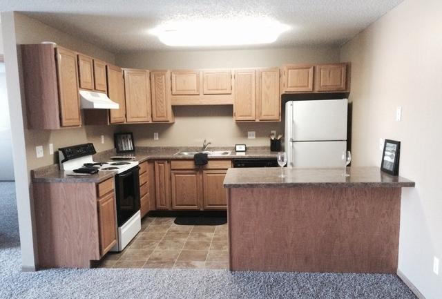 Pinehurst Apartments photo #1
