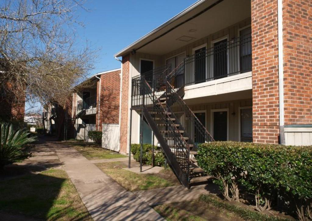 Rockridge Bend Apartments Houston Tx Walk Score